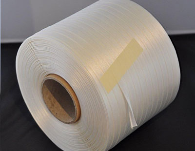 baling strapping & tape